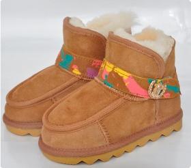 Купить обувь оптом с доставкой из Китая  брендовые туфли оптом из ... feed19d92d7